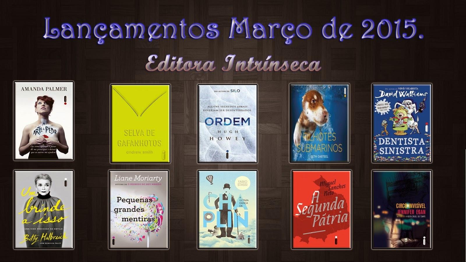 http://livrosetalgroup.blogspot.com.br/p/blog-page_6.html
