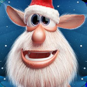 http://programs2android.blogspot.com/2014/12/booba-2015.html