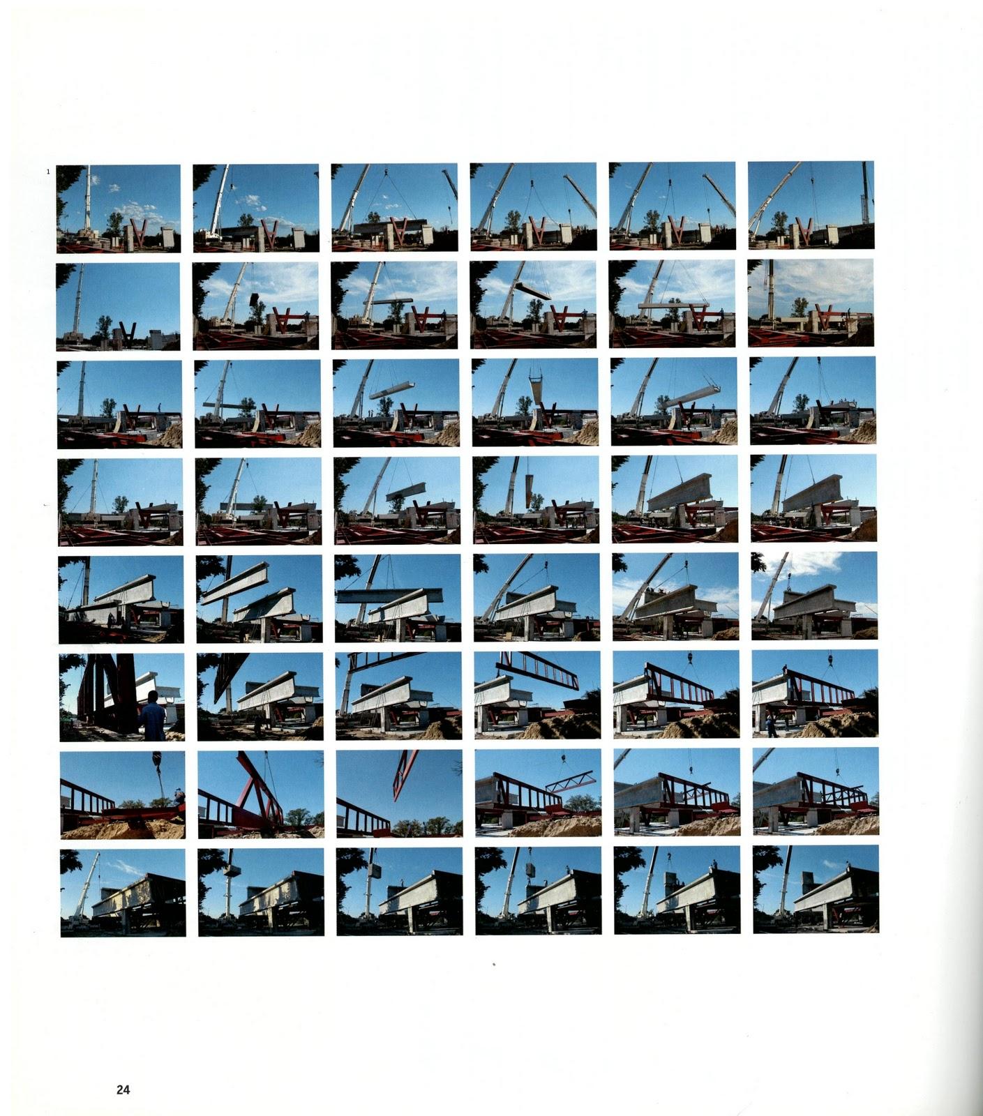 September 2011: Daniel Pantelas ARCH1390-2011: September 2011