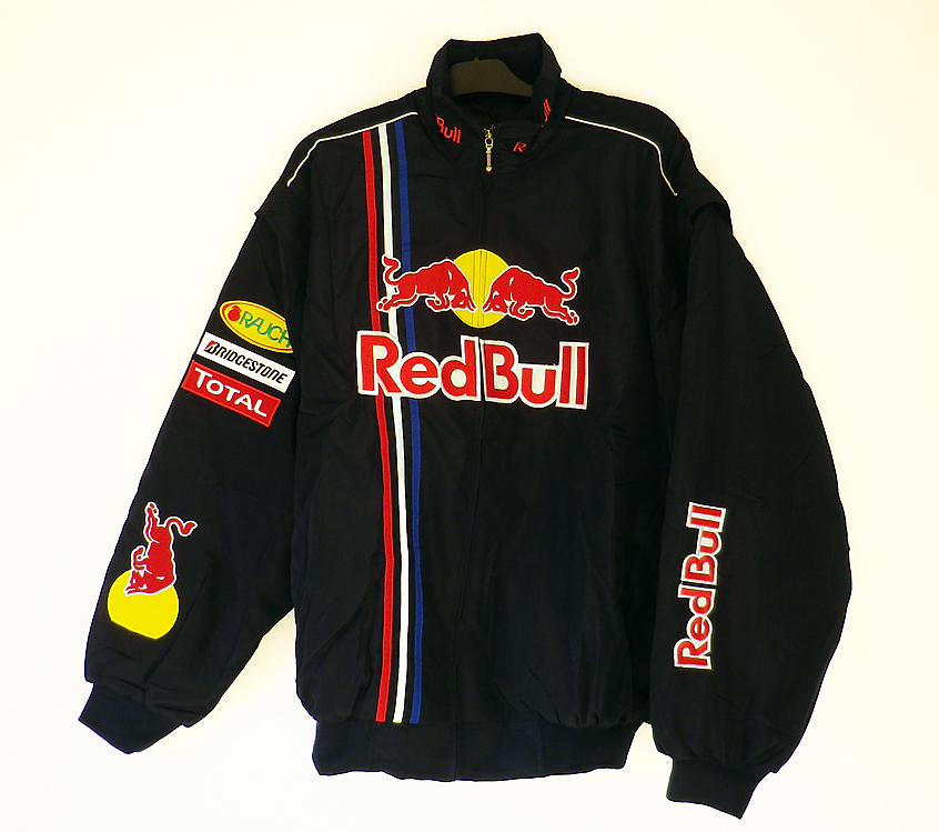 download red bull racing patch free internetquick. Black Bedroom Furniture Sets. Home Design Ideas