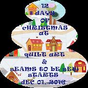 Dec 1st - 16th