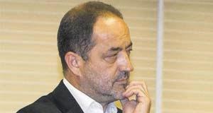 Agapito Iglesias dona sus acciones a la fundación Zaragoza 232