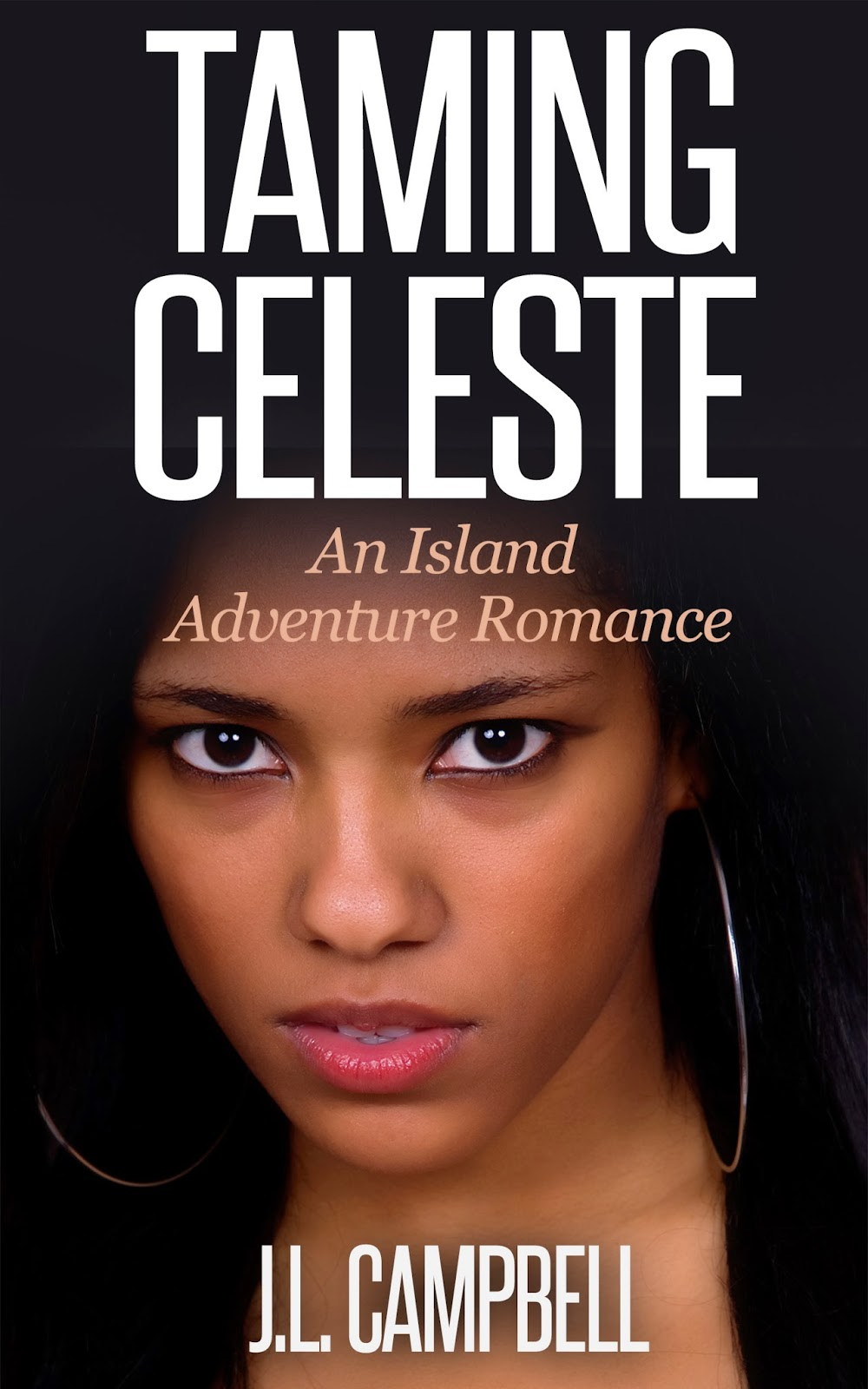 http://www.amazon.com/Taming-Celeste-Island-Adventure-Romance-ebook/dp/B00LCPRY7E/ref=sr_1_1?s=books&ie=UTF8&qid=1414373236&sr=1-1&keywords=Taming+Celeste