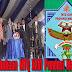 Perhelatan MTQ XXVI Provinsi Maluku Resmi Dibuka