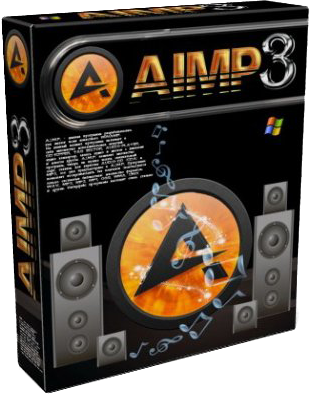 AIMP 3.10 Build 1065 Final [FD]