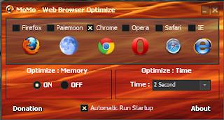 [Image: Web+Optimizer+3.PNG]