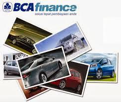 Lowongan Desember 2013 PT BCA FINANCE Bali Terbaru