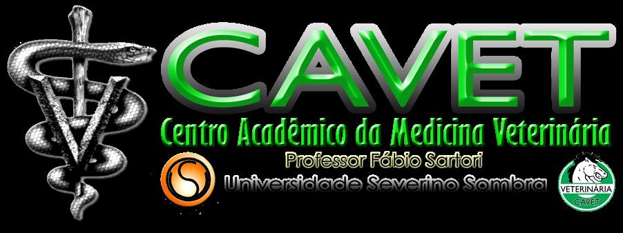 CAVET