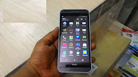 HTC Desire 620G Dual SIM Price, Specification, Hands On & Review