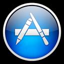 Download Jaxtr for iphone, ipod, ipad