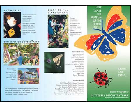 Brochure Kiosk Pics Brochure Layout Ideas