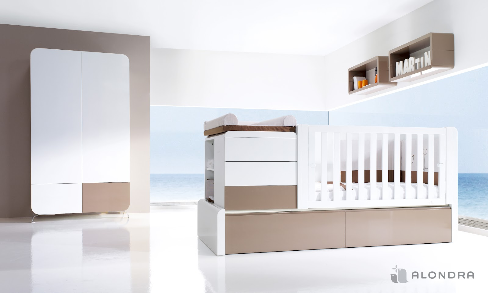 Arredare soggiorno idee - Pipi a letto 6 anni ...