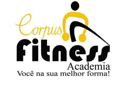 corpus fitness Academia em Acopiara