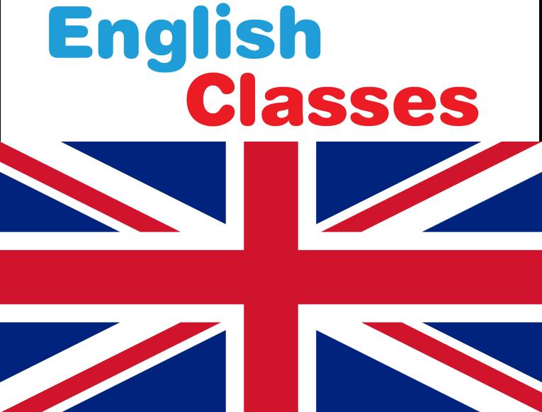 CLASES DE INGLES A DOMICILIO
