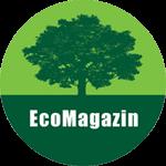 EcoMagazin Ecologia si Protectia Mediului