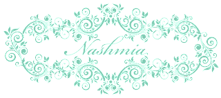 nashmia-boutique