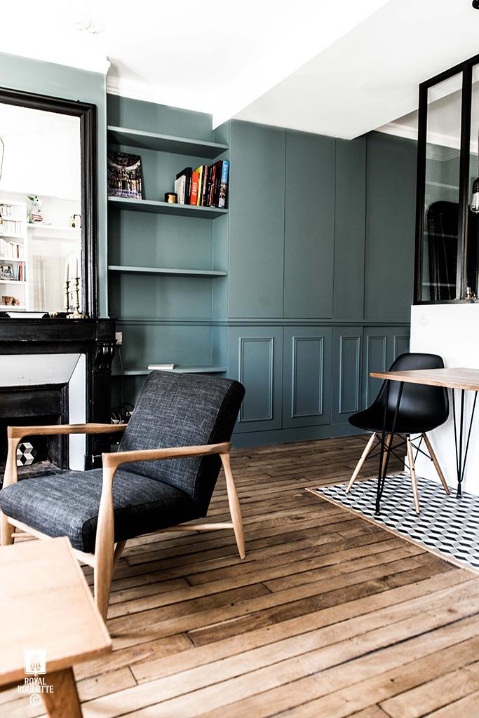 vm designblogg. Black Bedroom Furniture Sets. Home Design Ideas