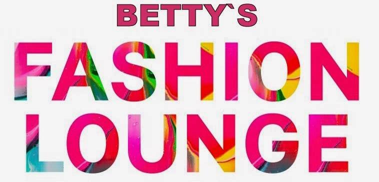 Betty`s Fashion Lounge