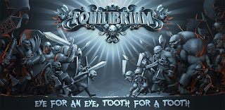 Download RTS Game Equilibrium V7 for Android 2013 Full Version