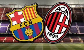image prediksi barcelona vs ac milan