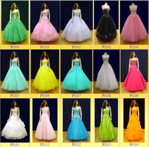 Long  Dress on Prom Dresses  Formal Prom Dresses   Gowns Sophisticated