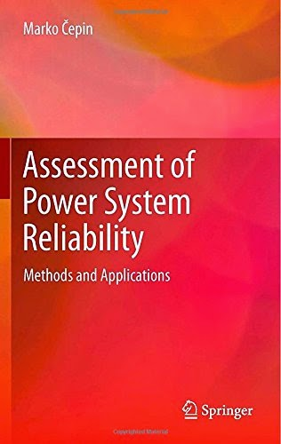 http://www.kingcheapebooks.com/2014/09/assessment-of-power-system-reliability.html