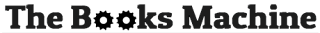 thebooksmachine