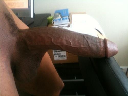 Gros photos de sexe noir