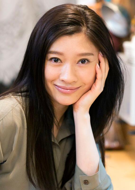 篠原涼子の画像 p1_14