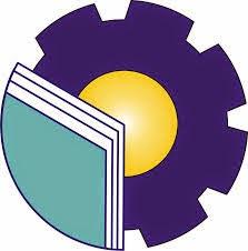 Logo Politeknik Negeri Bengkalis