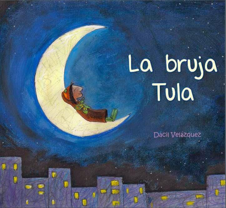 issuu.com/asuncioncabello/docs/la_bruja_tula.pptx_4124fc71f6afc1?e=1617168/7233292