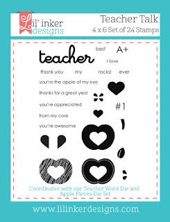 http://www.lilinkerdesigns.com/teacher-talk-stamps/#_a_clarson