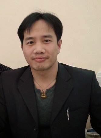 Phúc Anh (CEO Vpp Vân Hà)