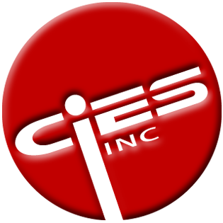 CIES Inc - Non Contact Accurate Fuel Level - Intrinsically Safe