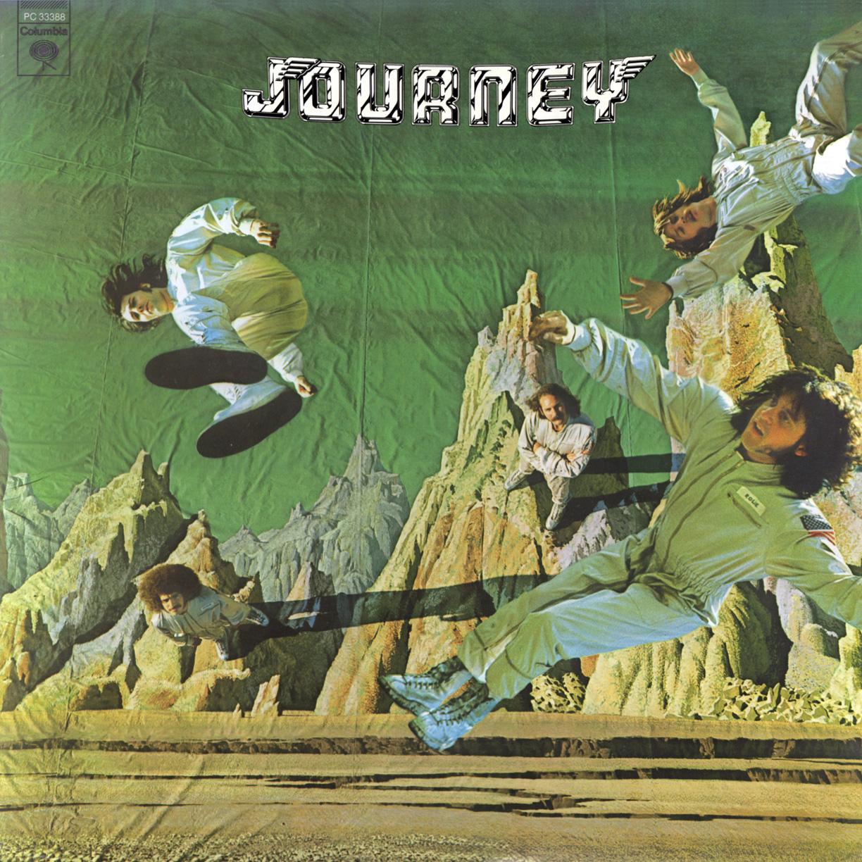 Journey 3 release date in Melbourne