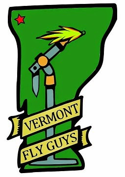 Vermont Fly Guys