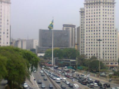 Palácio Anchieta - Imagem: http://belverede.blogspot.com.br