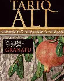 Tariq Ali, W cieniu drzewa granatu, Okres ochronny na czarownice, Carmaniola
