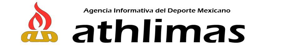 Agencia Informativa del Deporte Mexicano