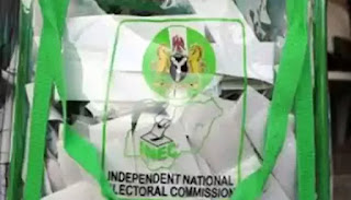 INEC Announces Date For 2019 Presidential And National Assembly Elections…