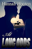 At Long Odds - Read an Excerpt