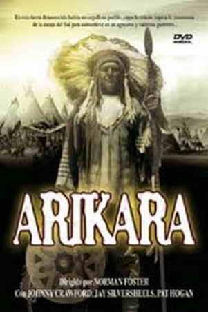 http://3.bp.blogspot.com/-hfoM89LbNKs/WObOrZ0pl4I/AAAAAAAAD9A/VF0MNKkruEQYA3pyBW7tm42b5izw9C0TgCK4B/s1600/Arikara1965.jpg