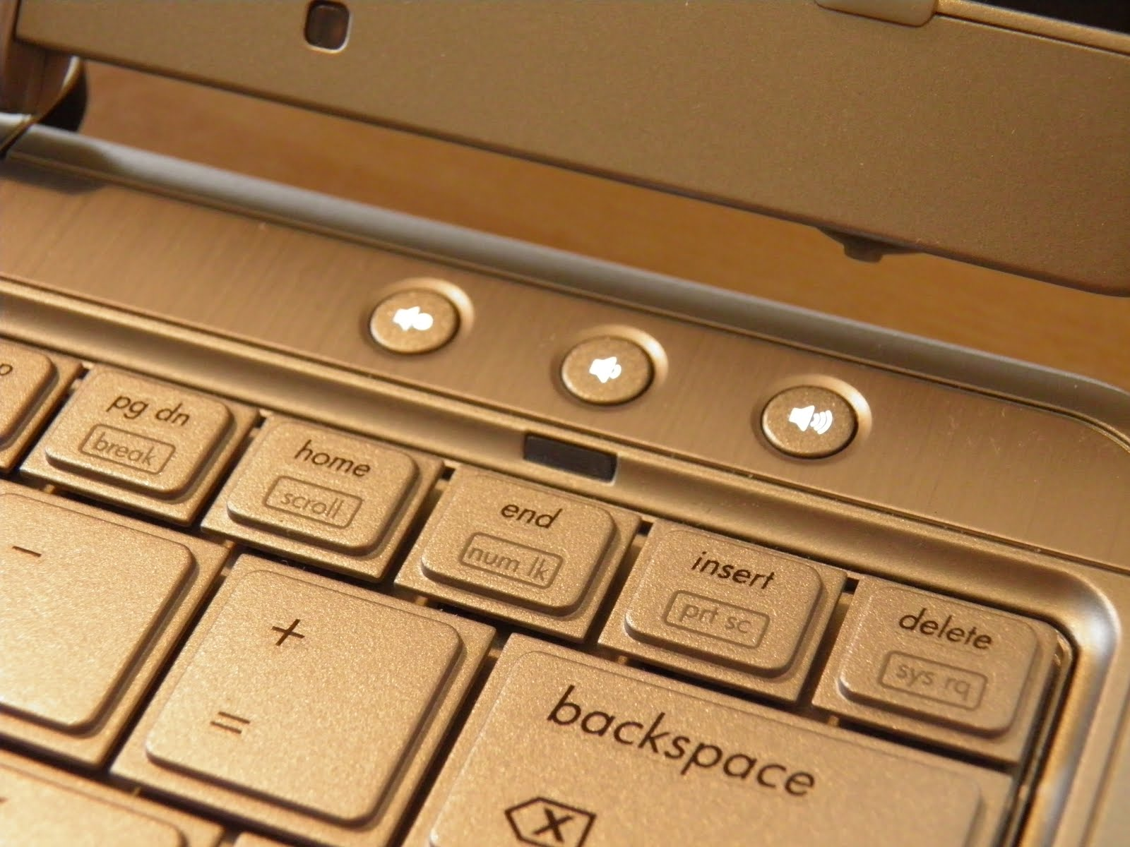 Il tablet pc italico: hp elitebook 2760p: recensione completa