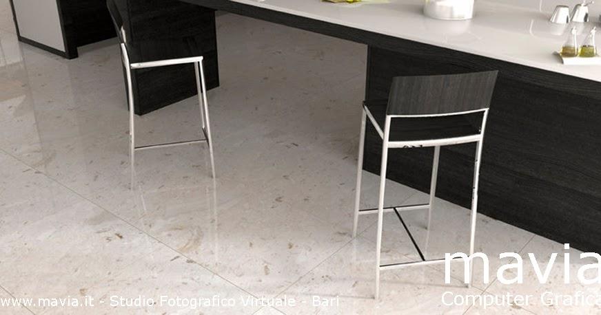 Arredamento di interni: Pavimenti per interni moderni -catalogo pavimenti e rivestimenti moderni ...