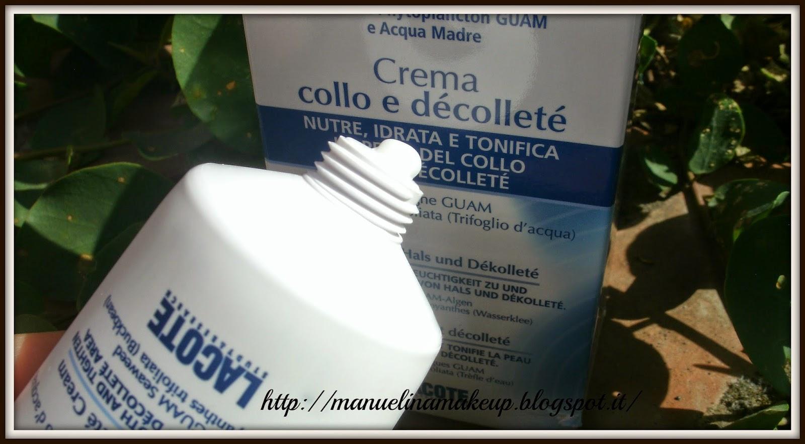 Acido di salicylic e klotrimazol da posti di pigmentary