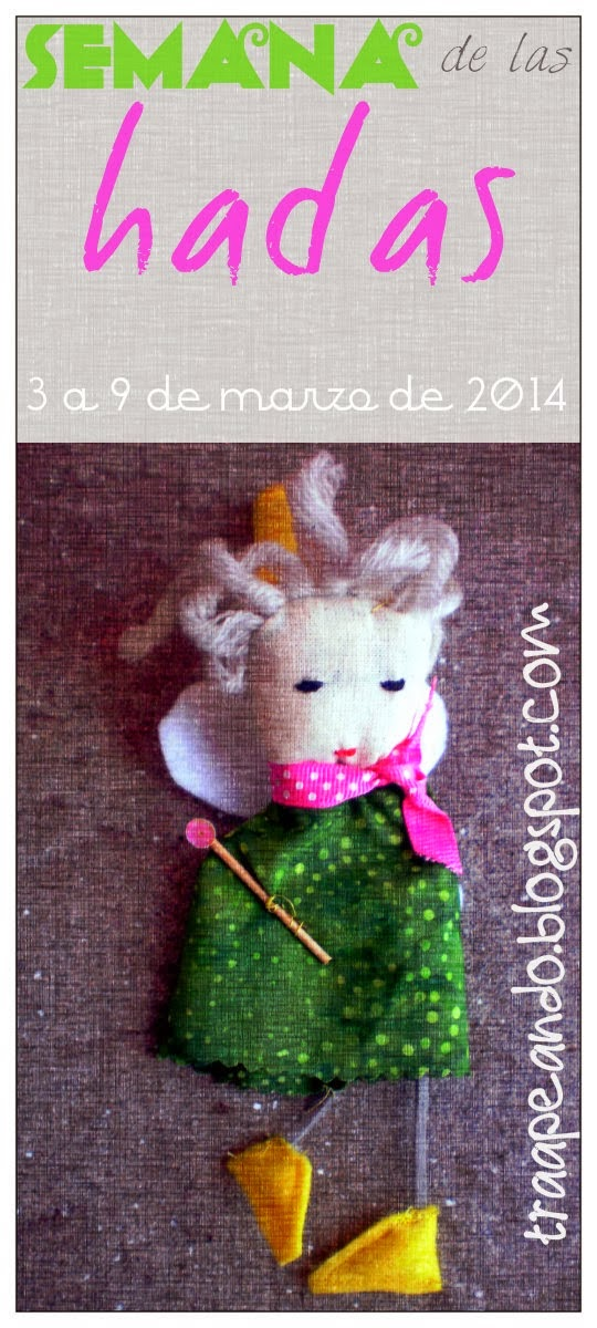 http://trapeando.blogspot.com.es/2014/02/la-semana-de-las-hadas.html