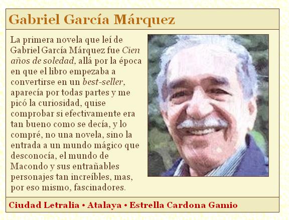 http://www.letralia.com/ciudad/index.htm