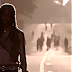 WALKING DEAD DIARIES: SEASON FIVE EPISODE THEM