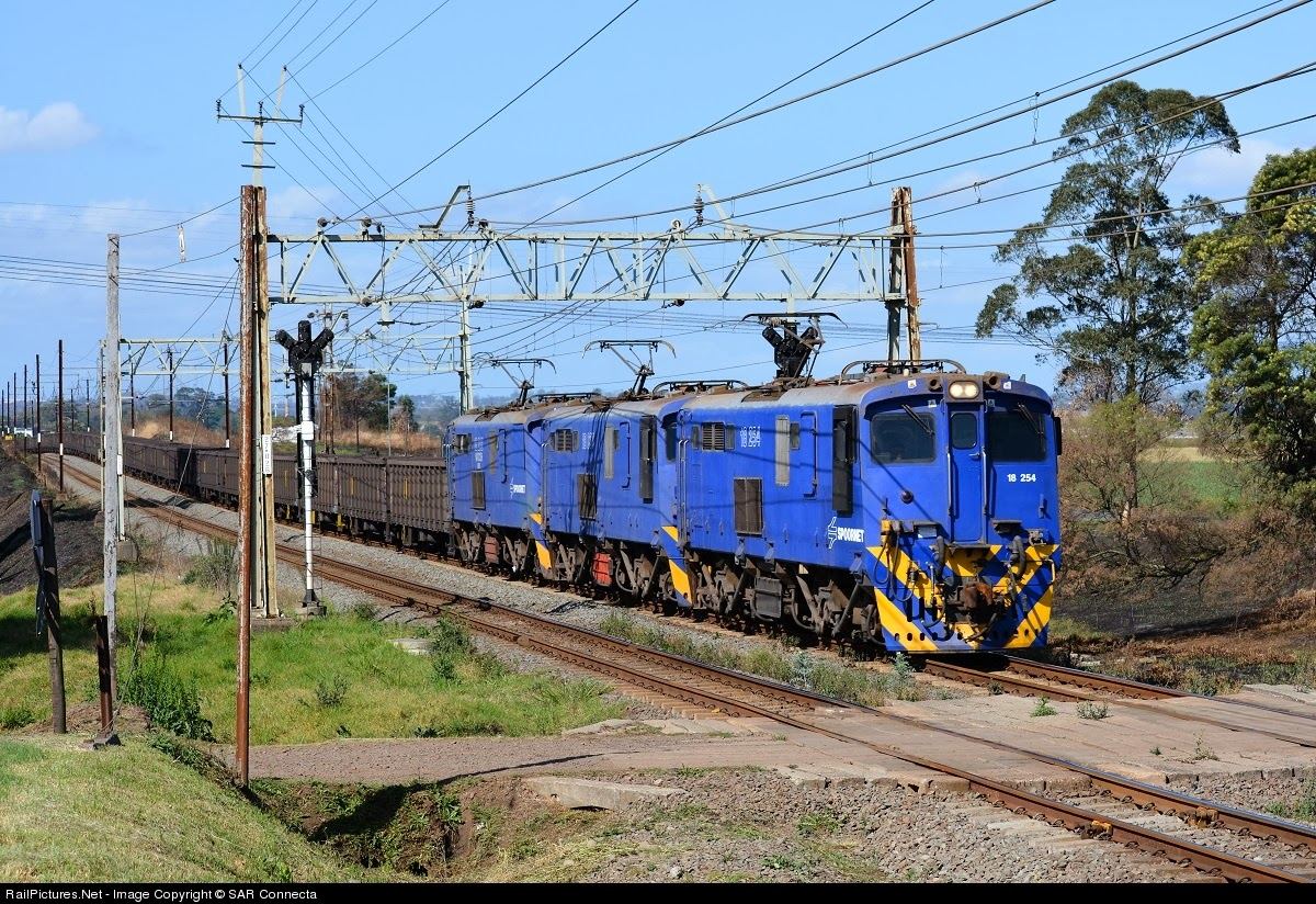RailPictures.Net (139)