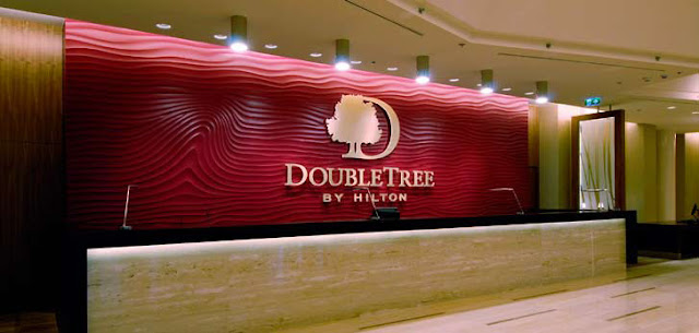 core product hotel